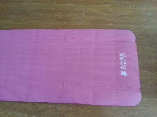 buy designer bags online 00295586 cheapest