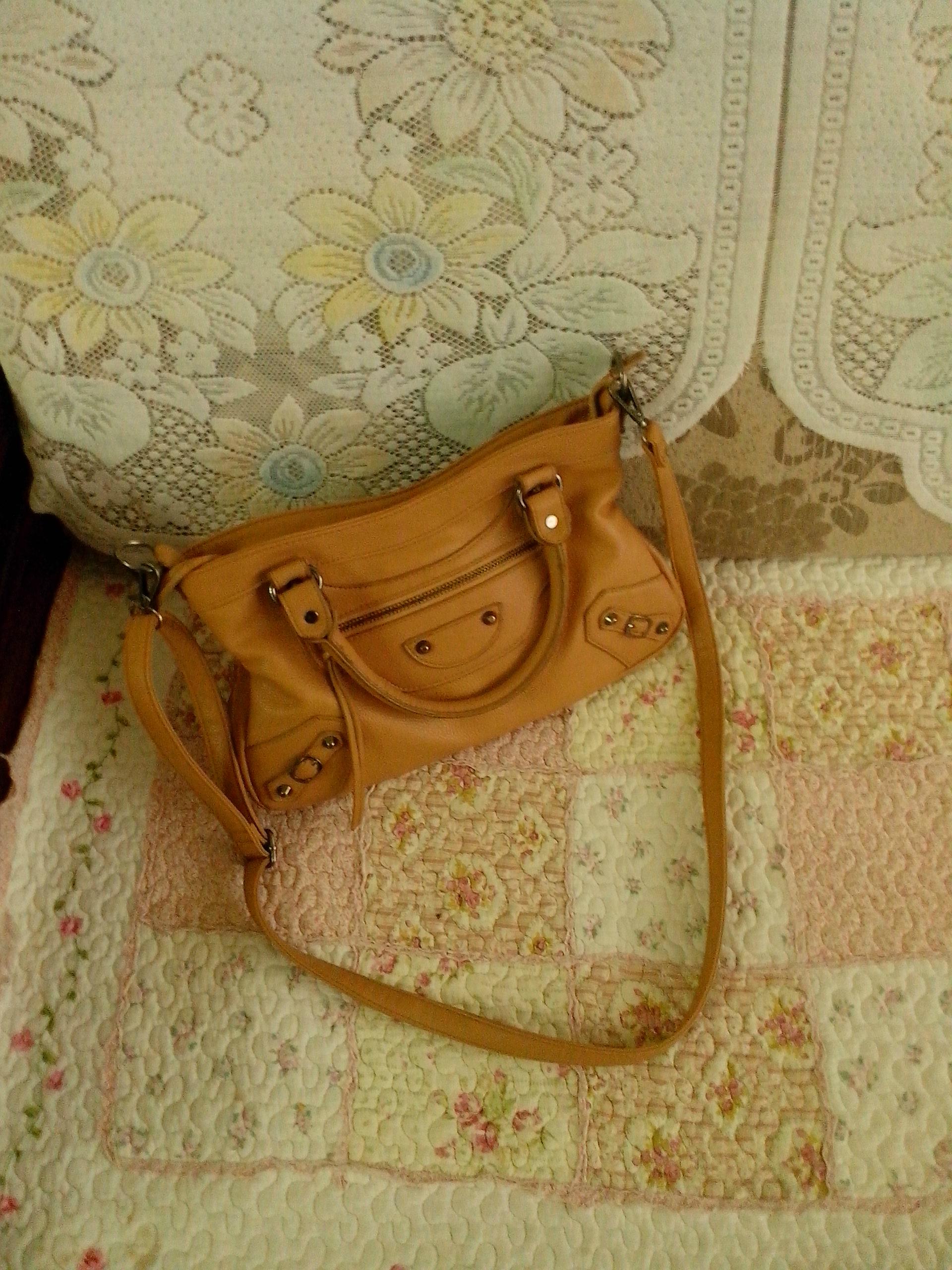 handbags designer 00277206 outletonlineshop