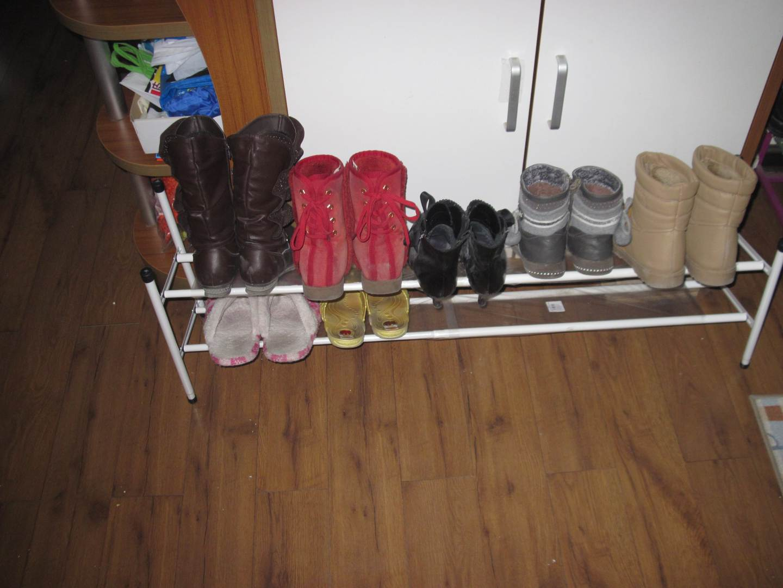 nike air tn shoes 00280337 clearance