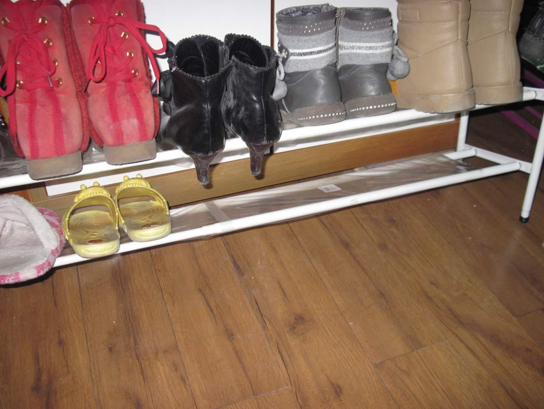 air jordans shoes list 00285389 sale