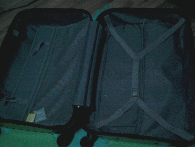 asics gt 2140 womens 00258939 bags