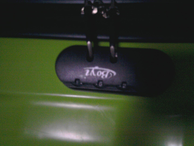 discount coach purses 00252945 cheapest