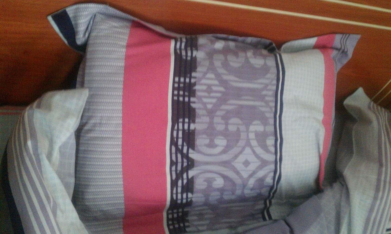 handbag designers 002104131 onsale