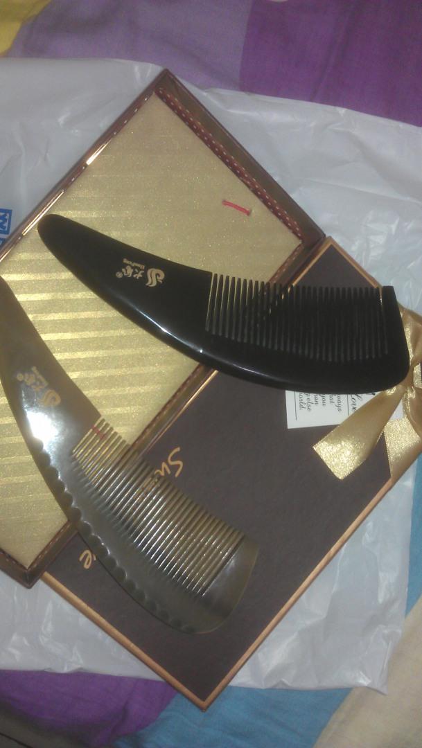 women shox nike shoes 00242936 forsale