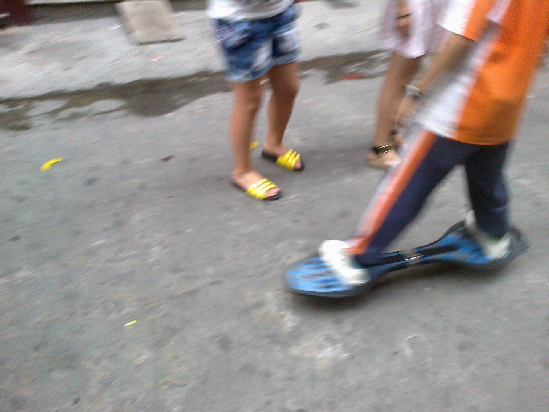 kids sandals boys 00277878 outlet