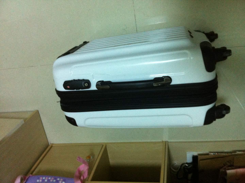 mens nike shox deliver size 12 00234649 onlineshop
