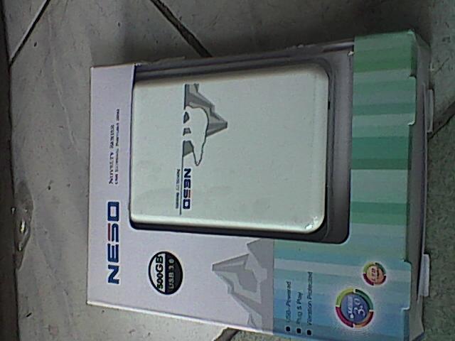 air max premium tape 95 00240723 forsale