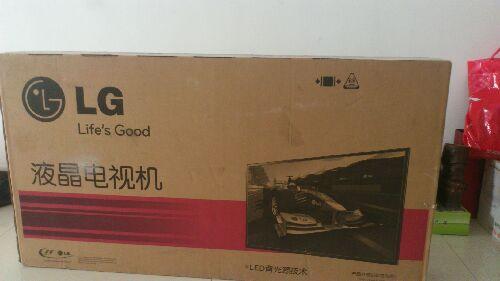 top brands of handbags 00280338 clearance