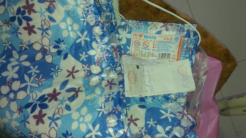 cheap nike air max 2011 womens 00298272 shop