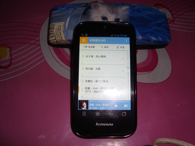onitsuka tiger hk online 0029203 online