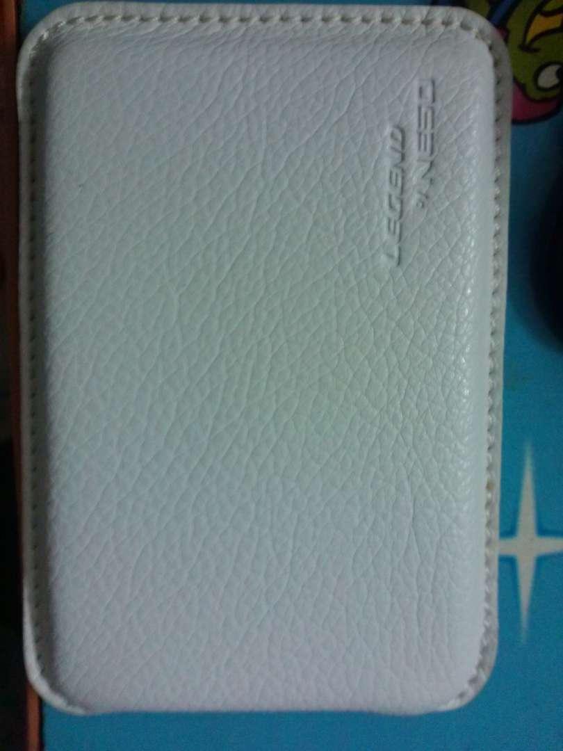 puma flip flops buy online india 00243065 real