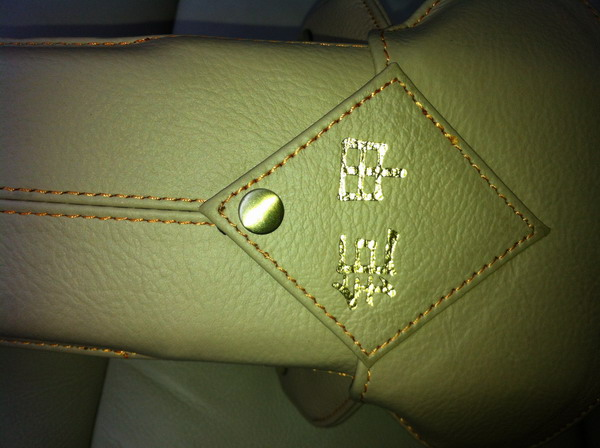 nike factory store shoes 00234333 women