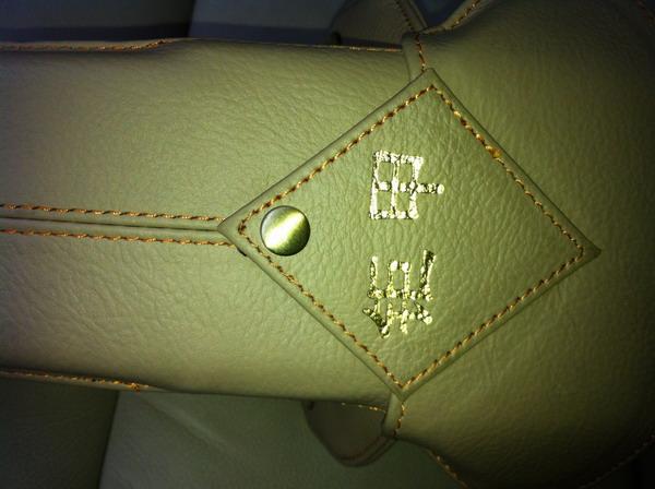 nike zoom equalon women 00232847 shop