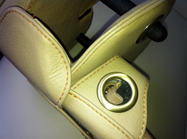 womens nike clearance 00234655 bags