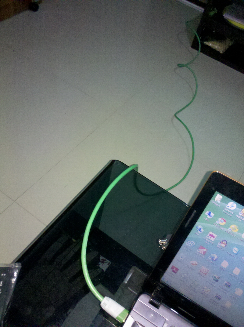 woolrich outlet 00241206 discountonlinestore