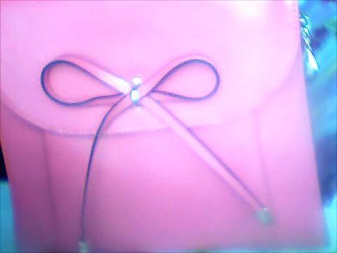 lanvin shop online 00217013 sale