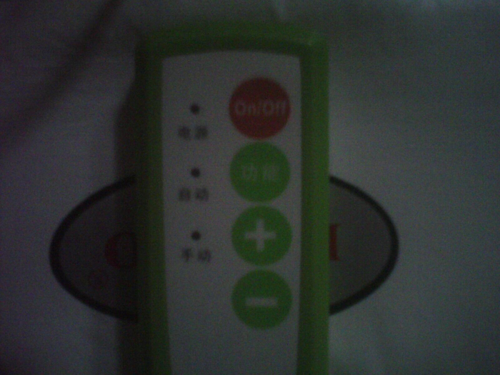 air max 90 size 7 00295876 cheap