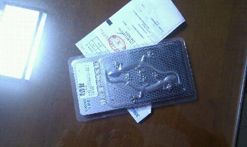 women nike free 5.0 greyhound 00260179 cheap