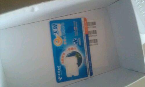 footasylum air max 95 00271758 real