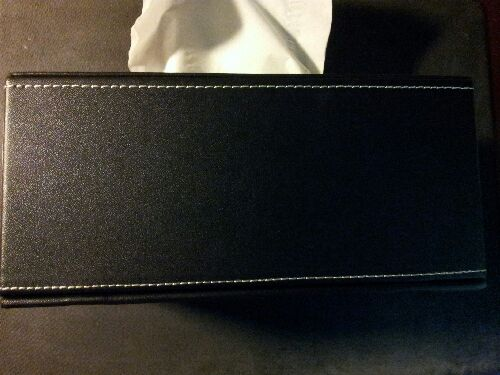 nike short sleeve hot jacket 00283732 bags
