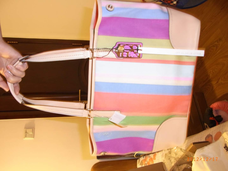 pink shoes blog 00225807 women