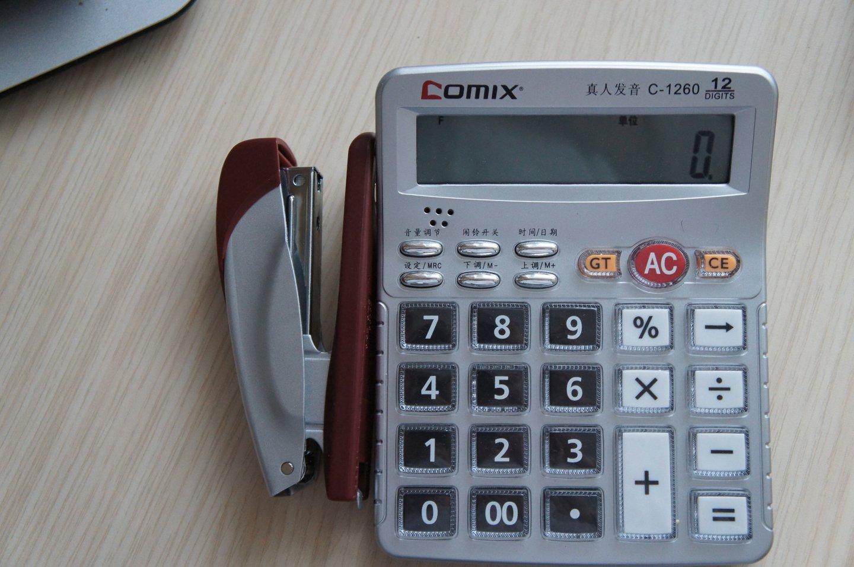 designer purses uk 00274295 onlinestore