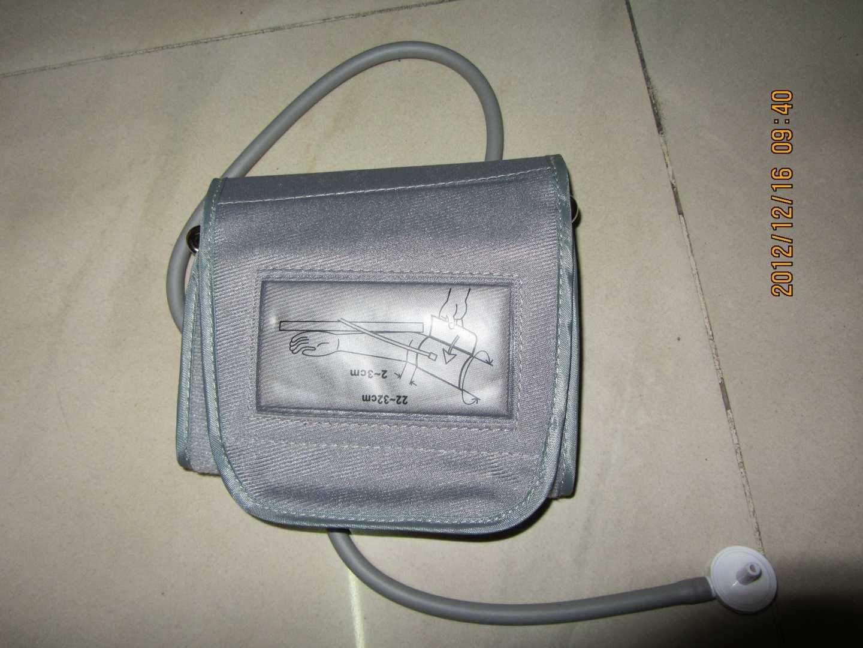 air max lunar 90 c3.0 00240033 sale