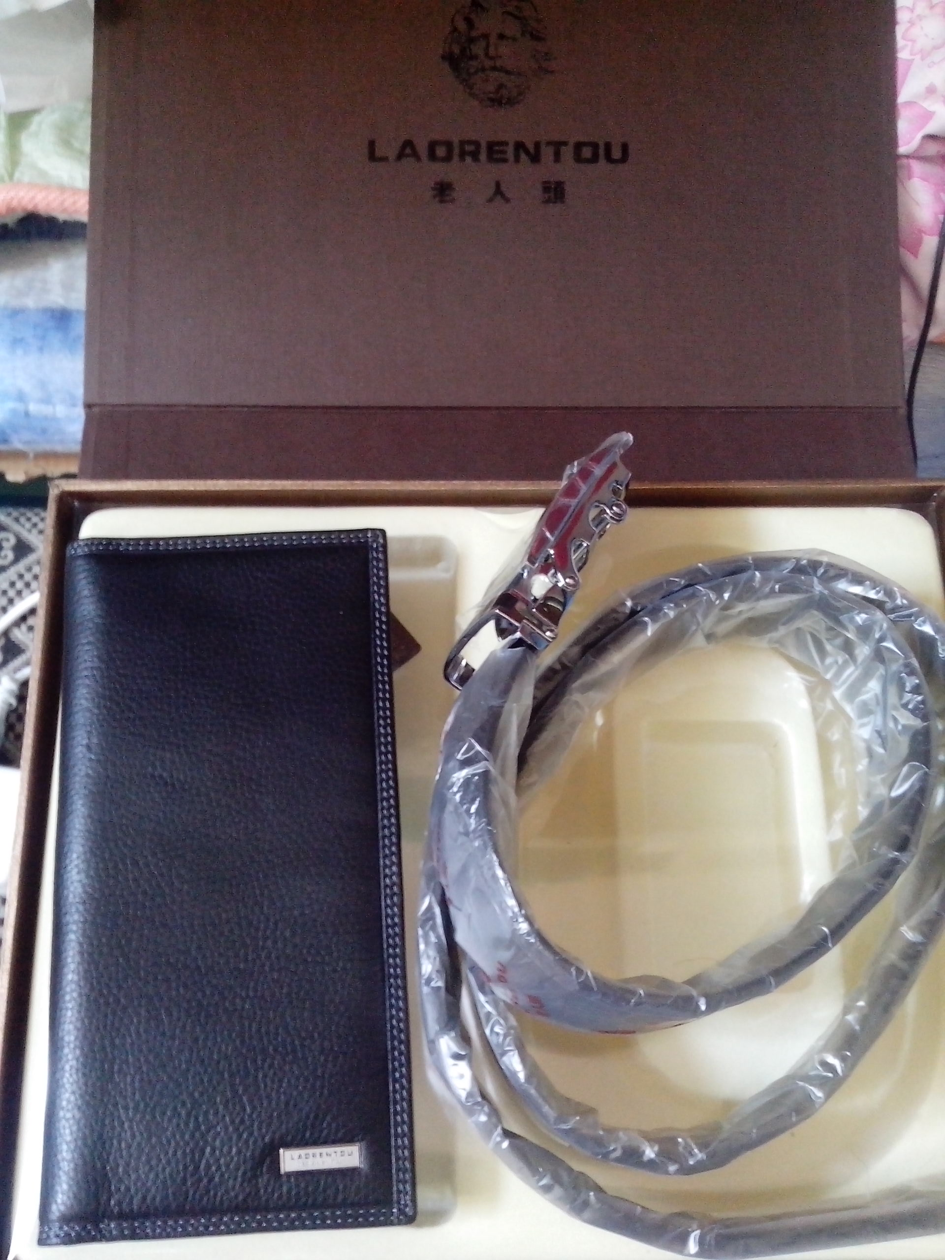 2012 air max 00273156 onlineshop