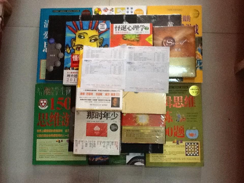 nike elite bookbag for sale 00283730 cheaponsale