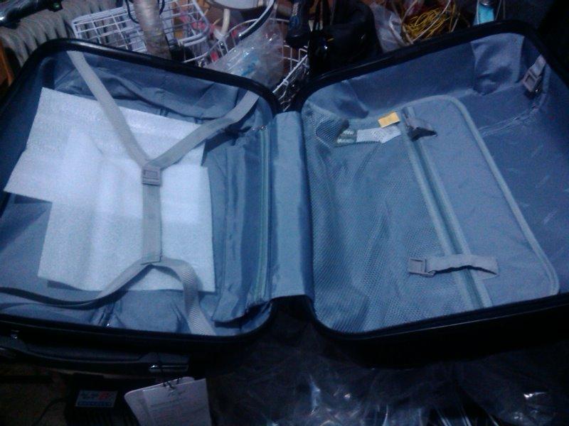 air jordan deals 00259700 bags