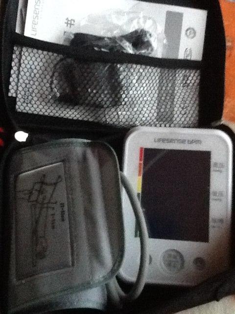 buy handbags 00243116 discountonlinestore
