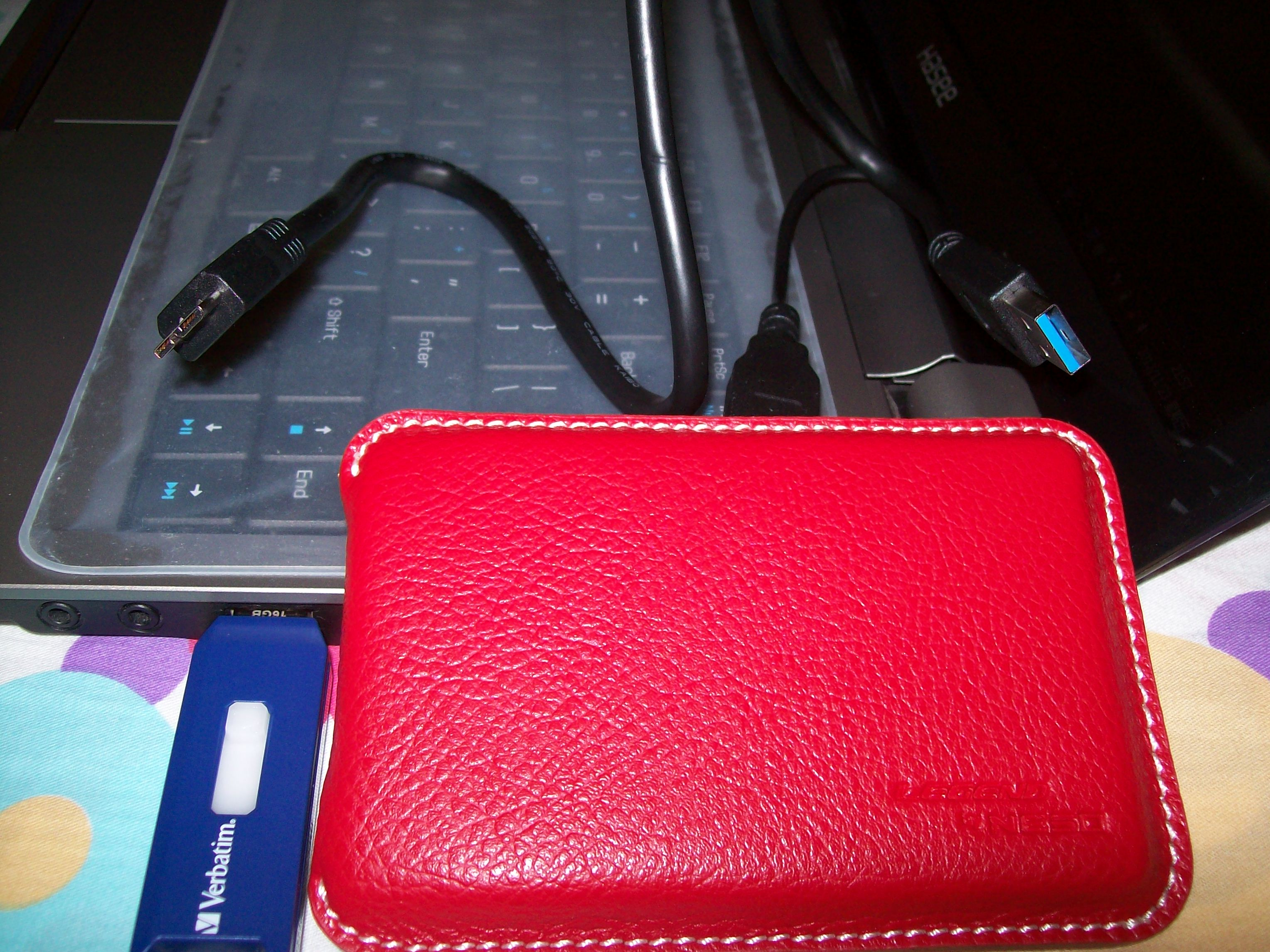 mens zippered wallets in uk 00246340 outlet