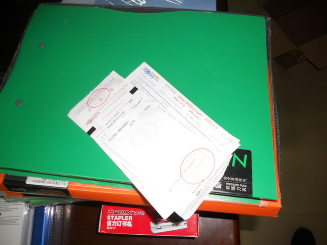 nike coupons retailmenot 00283964 cheapest