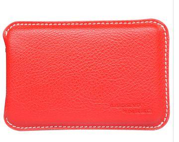 handbags online 00238988 onlineshop
