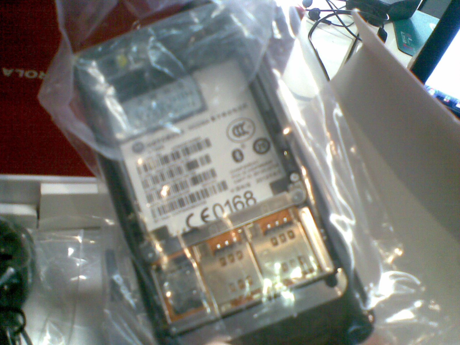 infrared 6s white 00248140 buy