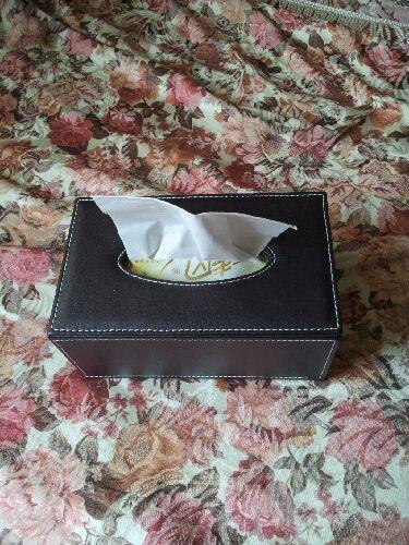 nike sling bag wholesale 00282185 outlet