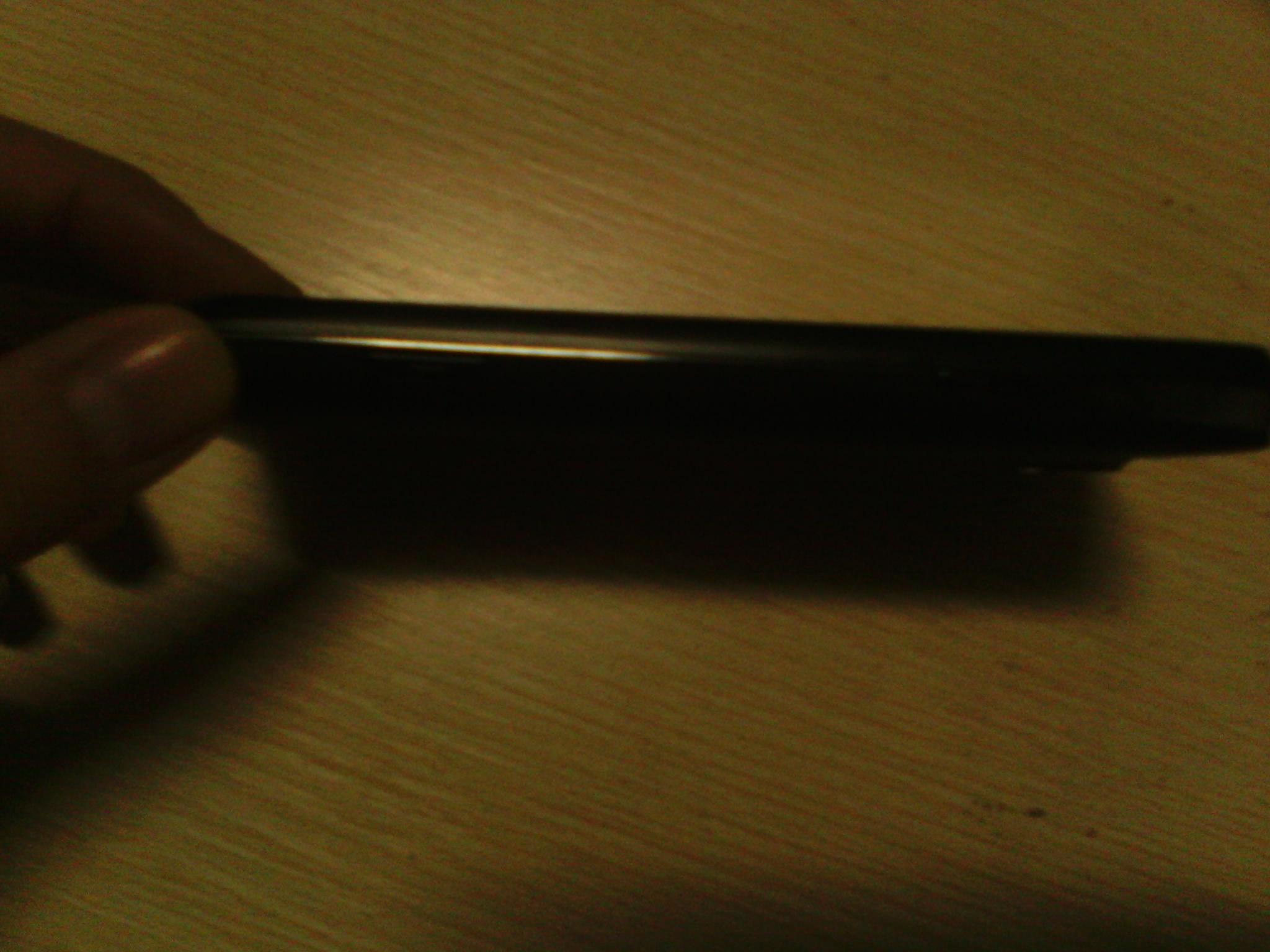 balenciaga bags price 00294314 discountonlinestore