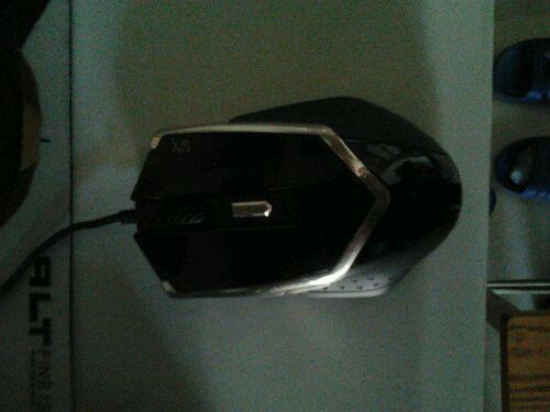 air jordan 11 black white red 002101121 for-cheap