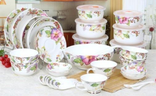 shop online malaysia tv 00223305 sale