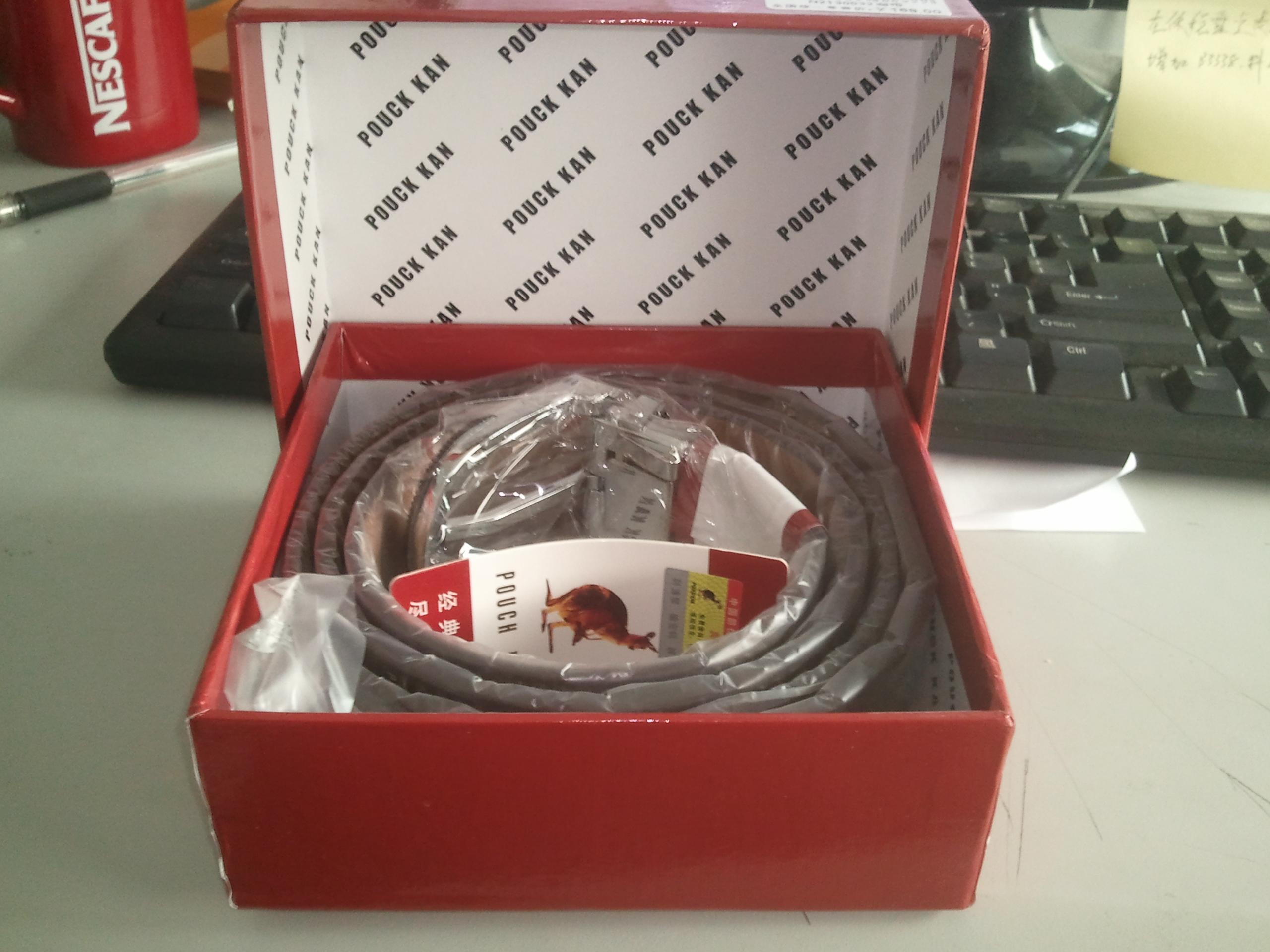 buy online headphones 00267384 forsale