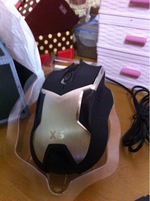 online accessories shop singapore 00297969 outlet