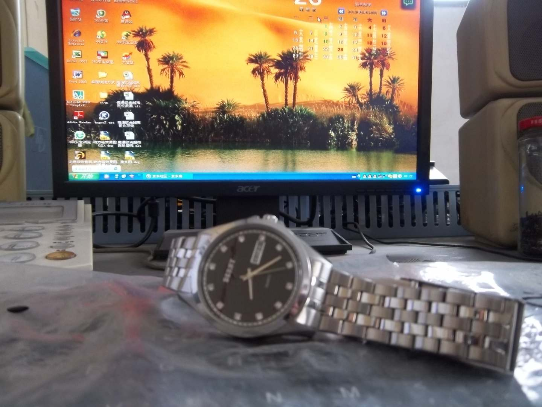 pandora bracelet prices jared 00946436 clearance
