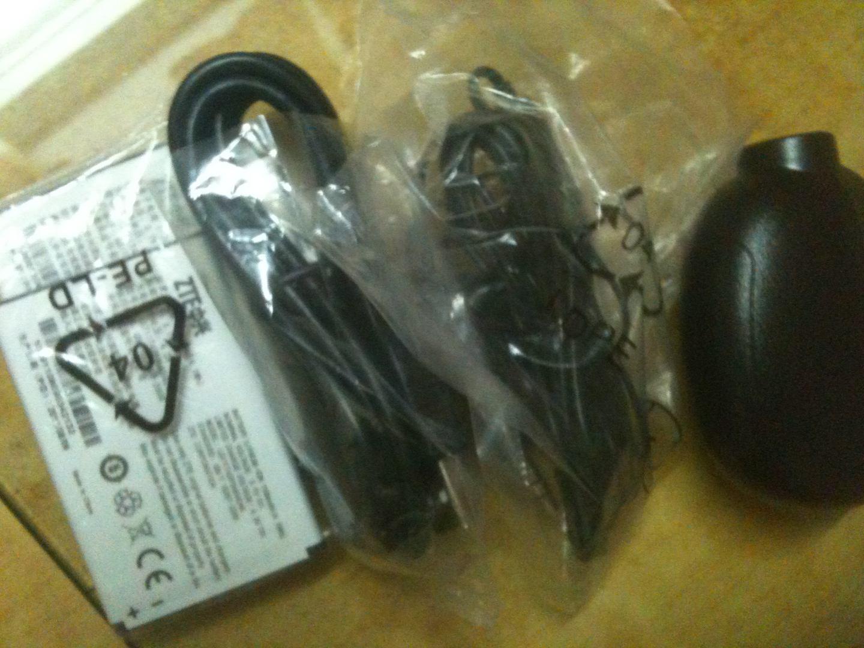 designer handbags on sale cheap 00268769 cheaponsale