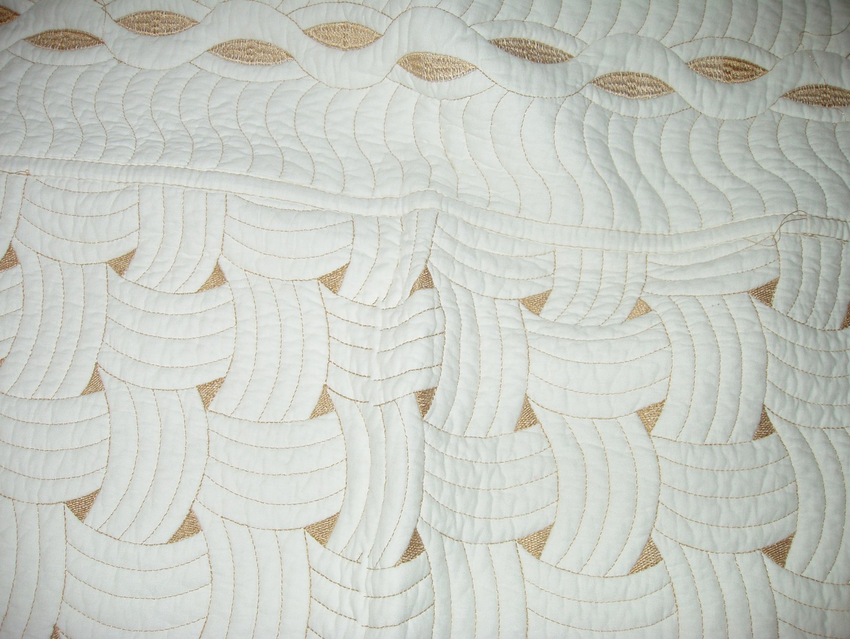 white and black nike sequalizer socks 00220747 online