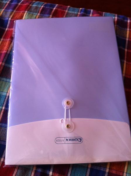 buy women handbags 00285727 onlinestore