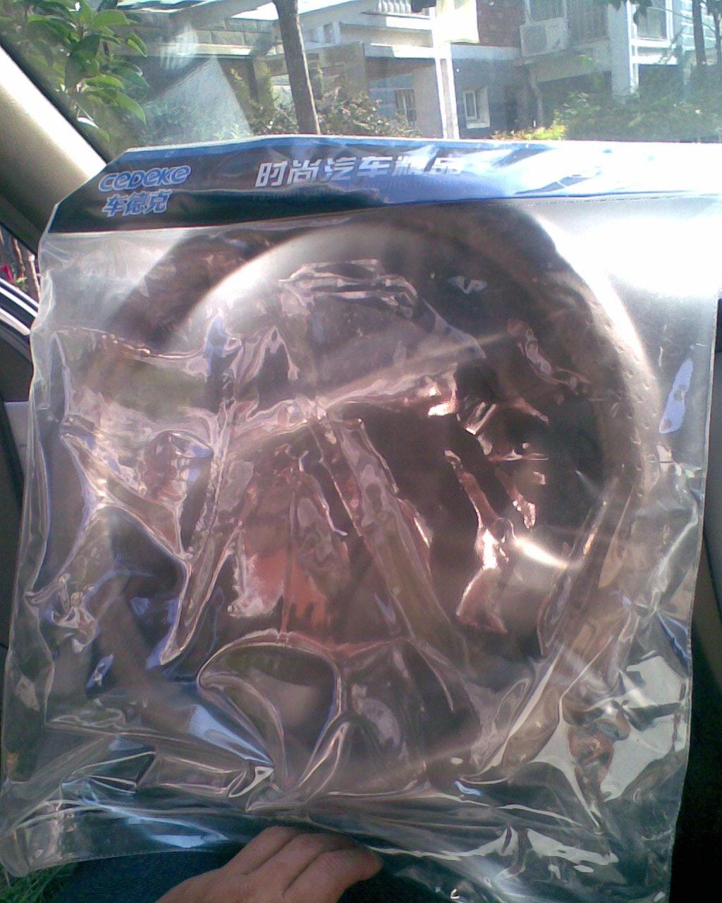 air jordan retro 3 store 00257090 bags