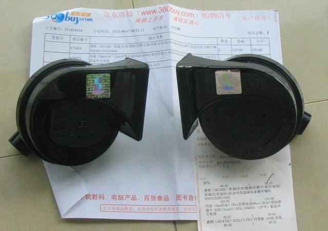 nike air shox hyperballer 00235827 women