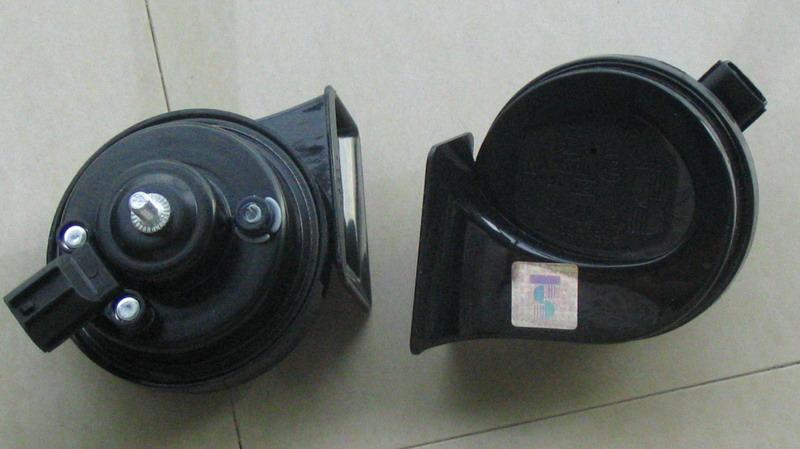 nike air max cheap shop 00235566 onlineshop