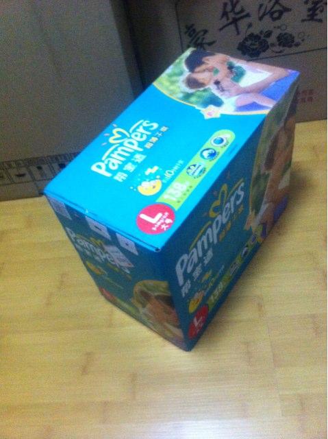 balenciaga weekender bag 00223863 for-cheap