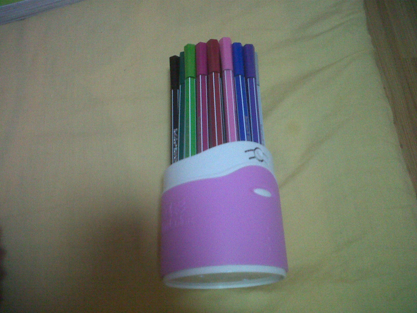 purple jordans 13 00270249 store